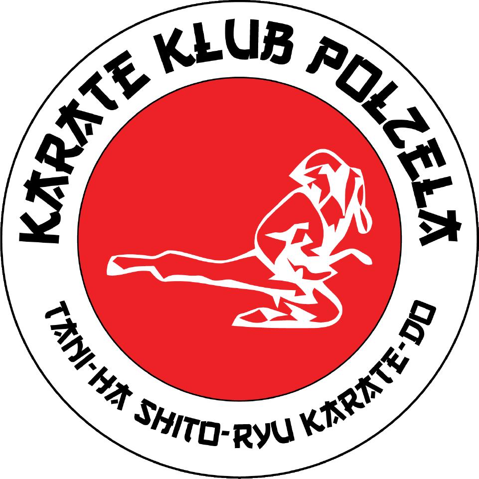 Logo KKP (1)-01
